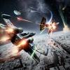 De nouveaux accessoires pour Star Wars X-Wing et Star Wars Armada
