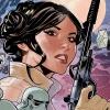 Comics Marvel : Liste de parution pour avril et mai 2015