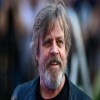 Star Wars Episode VII : Rumeur sur la place de Luke Skywalker dans le film
