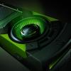 Star Wars : Le R�veil de la Force utilise des cartes graphiques Nvidia