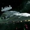 Star Wars Armada : Annonce des vaisseaux de la Vague II
