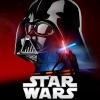 La saga Star Wars passe en num�rique !
