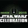 Star Wars Celebration : R�sum� du panel sur les Spin-Offs