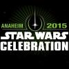 Star Wars Celebration : R�sum� de la soir�e au Gaumont Marignan
