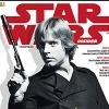 Panini Comics : Sortie du Star Wars Insider 1