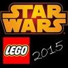LEGO Star Wars�: Des visuels officiels pour les sets de l'�t�