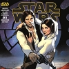 Panini Comics : Sortie du Star Wars 001