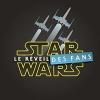 Star Wars Episode VII : Lancement du R�veil des Fans !