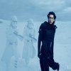 Star Wars Episode VII : Visuels et informations r�v�l�s par Vanity Fair