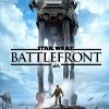 Star Wars Battlefront : D�tails sur Sullust et nombre de cartes