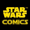 Delcourt : Un site officiel d�di� � Star Wars