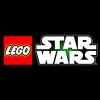 Star Wars Episode VII : Le vaisseau de Kylo Ren en LEGO