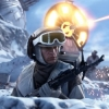 [MAJ] Star Wars Battlefront : Premier aper�u du gameplay