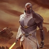 Star Wars The Old Republic : Annonce de l'extension Knights of the Fallen Empire