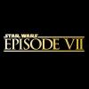 Star Wars Episode VII : Un aper�u (fuit�) du costume de Le�a