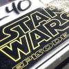 Star Wars Episode VII : Nouveaux aper�us fuit�s de plusieurs personnages