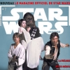 Panini Comics : Les couvertures du Star Wars Insider n�2