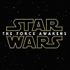 Star Wars Episode VII�: Un concept-art d'un personnage secondaire