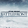 Star Wars Battlefront : De nombreuses informations fuit�es en provenance de l'alpha en cours
