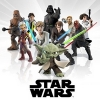 Star Wars dans Disney Infinity 3.0, le point sur le jeu