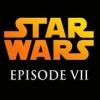 Star Wars Episode VII : Relation entre deux personnages