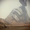 Star Wars Episode VII�: Rumeurs sur le contexte politique apr�s la Bataille d'Endor