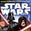 Panini Comics : Sortie du Star Wars Insider #2