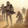 Star Wars : Assaut sur l'Empire, enfin la version fran�aise
