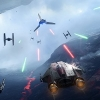 Gamescom 2015 : Star Wars Battlefront
