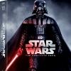 [MAJ] Star Wars : Une �dition Blu-Ray limit�e en version Steelbook