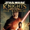 Knights of the Old Republic : un remake HD en 2016 ?