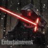Star Wars Episode VII : Nouvelles images exclusives !