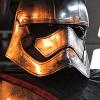Star Wars Episode VII : JJ Abrams donne des d�tails sur les personnages