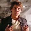 Star Wars Anthology : Han Solo, de nouvelles informations