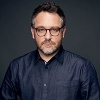 Star Wars Episode IX : Colin Trevorrow a la réalisation