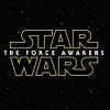 Star Wars Episode VII�: Les personnages principaux � la une de Empire