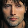 Star Wars Rogue One : Informations sur le r�le de Mads Mikkelsen