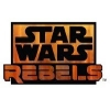 Star Wars Rebels�: la saison 2 dat�e�!
