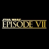 Star Wars Episode VII�: Fuite d'une vid�o amateur du tournage � Abou Dabi