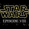 Star Wars Episode 8, Benicio Del Toro confirme son r�le