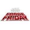 Star Wars Episode VII : Compte rendu du Force Friday