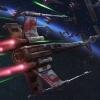 Star Wars X-Wing : Les nouveautés à venir