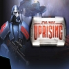 Star Wars Uprising disponible�!