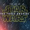 Star Wars Episode VII�: L'artbook officiel en d�cembre