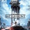 [MAJ] Star Wars Battlefront : La b�ta pour tous