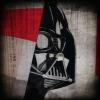 Star Wars : une nouvelle exposition � venir