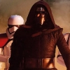 Star Wars Episode VII : Une information sur l'Ordre Jedi