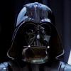 Rumeurs sur le retour de Dark Vador dans les futurs films