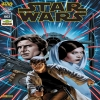 Review du Star Wars #3