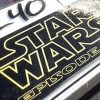 Star Wars Episode VII�: Une date pour l'avant-premi�re mondiale�?